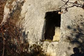 Miti e tradizioni nel culto dei morti in Abruzzo